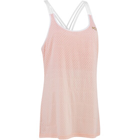 Kari Traa Vicky Top Damen flush